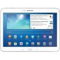 Samsung Galaxy TAB 3 GT-P5210ZWAPHE