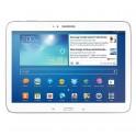 Samsung Galaxy TAB 3 10.1 GT- P5200