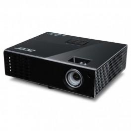 Acer P1500 MR.JGQ11.001