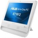 Asus ET1612IUTS-W001