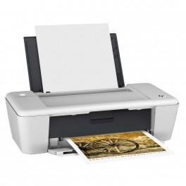 HP Deskjet 1010 - CX015B