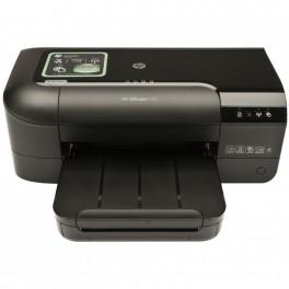 HP Officejet 6100 WiFi