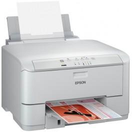 Impresora EPSON WorkForce Pro WP-4095DN