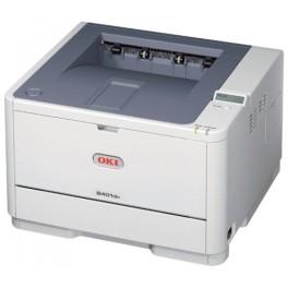 Impresora Laser Monocromo OKI B401d