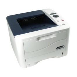 Xerox Phaser 3320V-DNI