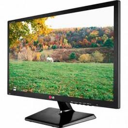 Monitor LG 20M35A-B