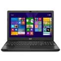 Acer Travelmate P256-M NX.V9MEB.010