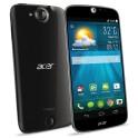 ACER Liquid Jade Duo SmartPhone - Piano Black - HM.HGDEE.002