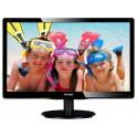 Philips 196V4LAB2 Monitor LCD