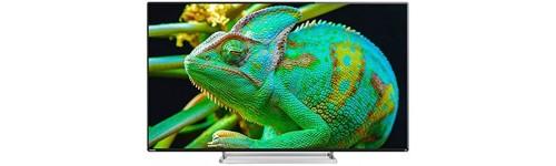 Televisores Mas de 42