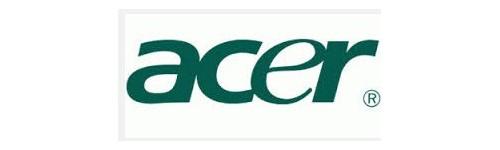 Portátiles Acer