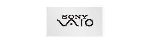 Portátiles Sony