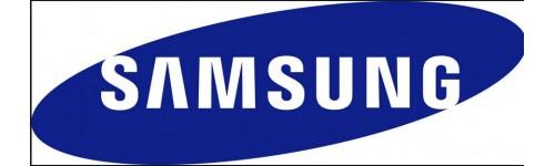 Portátiles Samsung