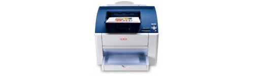 impresoras laser